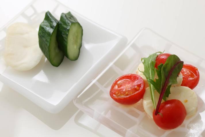 サブロウ/豆皿