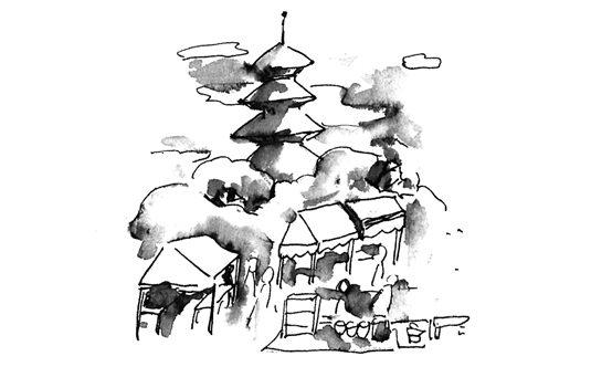 06_kottouichi