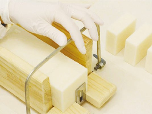 image_soap_by_cold_process_2