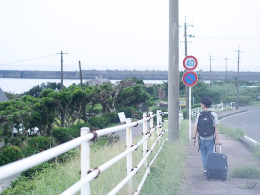 yakushima055