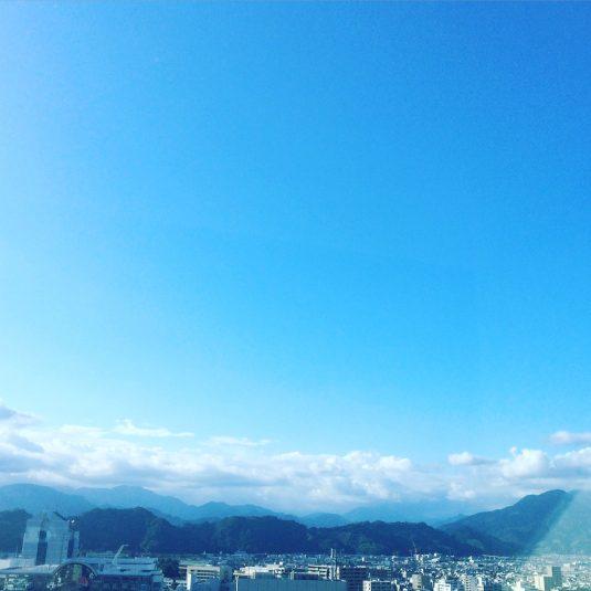 shizuoka21