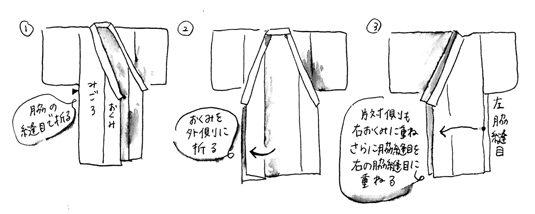 kimono_03_hondatami1