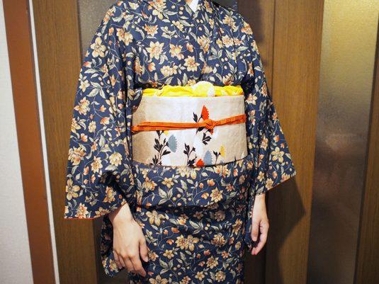 09_kimono1