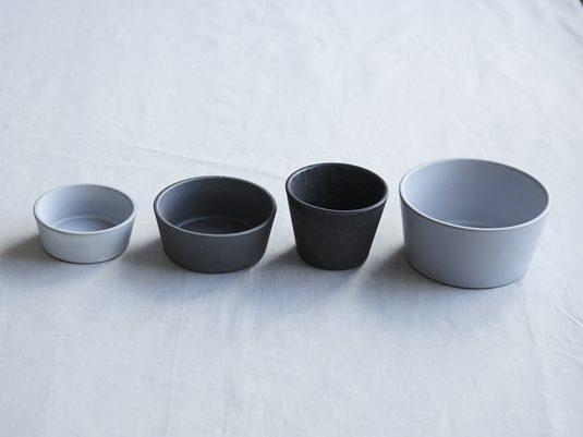 syuro_bowl11
