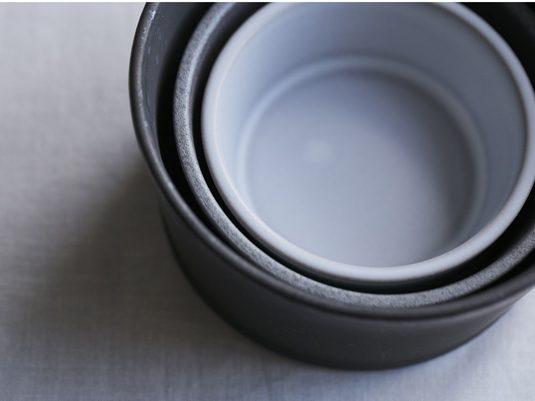 syuro_bowl12