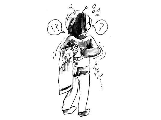 12_ushiro