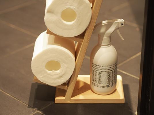 toiletpaperholder_07