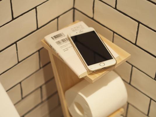 toiletpaperholder_06