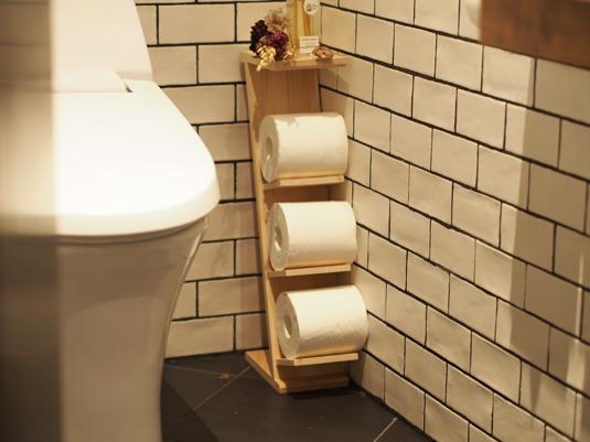 toiletpaperholder_09