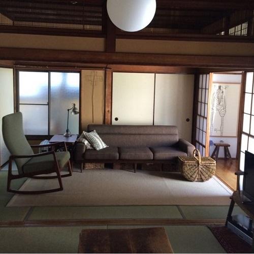 ichida_home