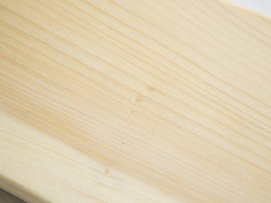 woodpecker_use04