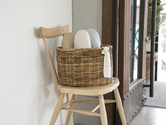 A977_basket (8)