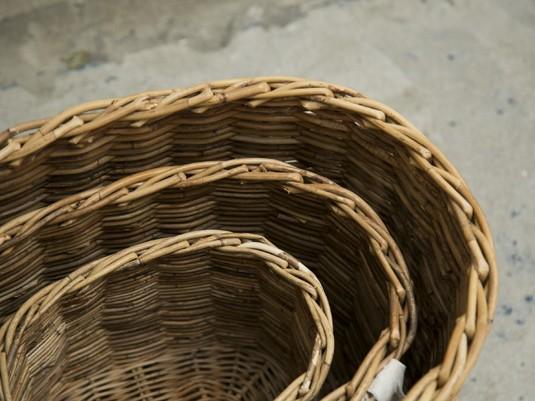 A977_basket (13)