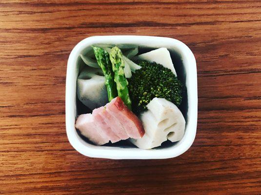grillinroaster_nakai9