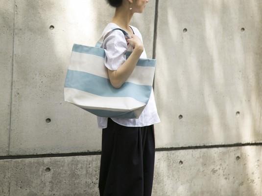 syuro_totebag (12)