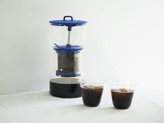 icecoffee_nakai1