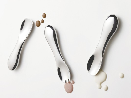 icecream_spoon_yoko