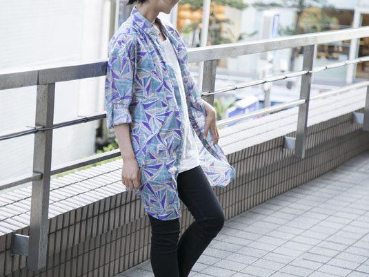 kapuwa_stream_shirts (5)
