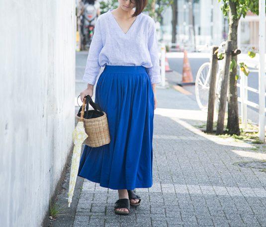 peopletree_skirt_03