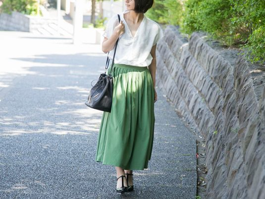 peopletree_skirt_04