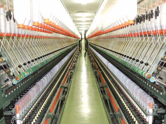 ラミー紡績工場写真_1