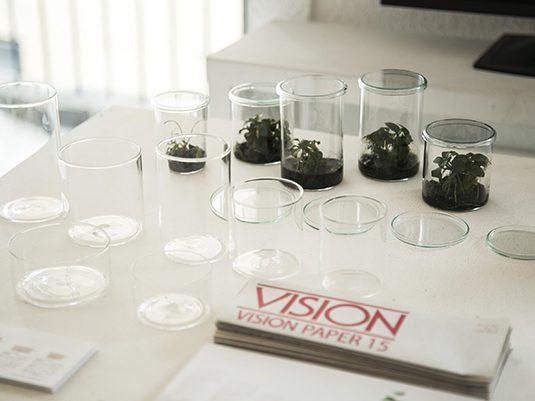 visionglass_11