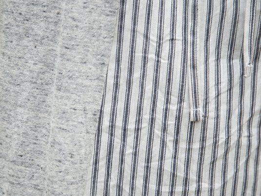 rolca_cottonlinnen tunic (1)