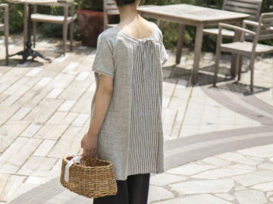 rolca_cottonlinnen tunic (4)