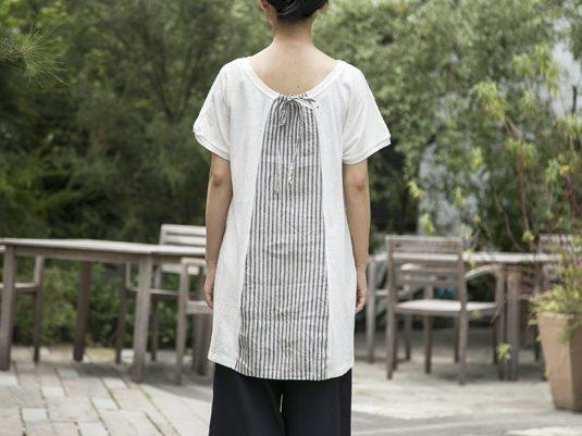rolca_cottonlinnen tunic (3)