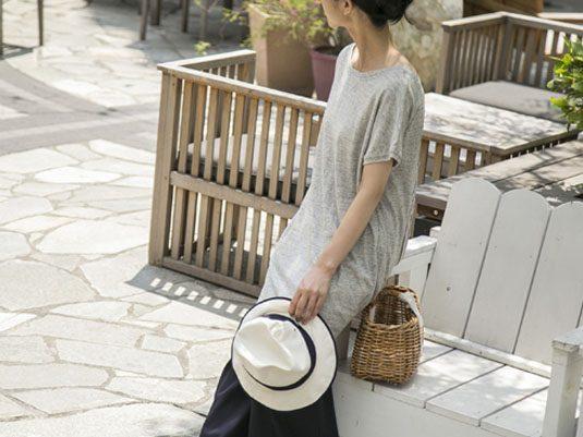 rolca_cottonlinnen tunic (5)