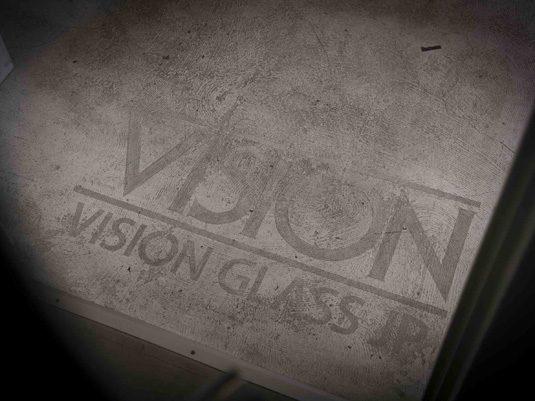 visionglass_36