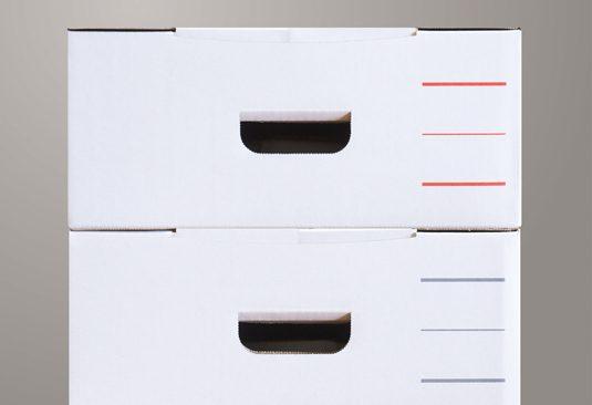 stockbox_15