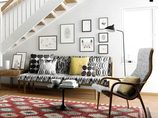 style-interior-design-ide