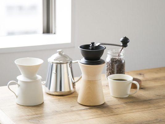 Mokuneji_coffeemill-11-535x401