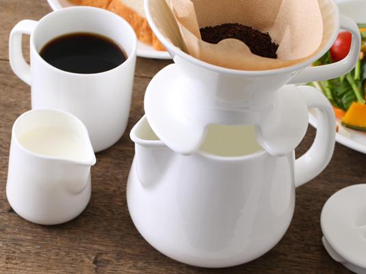 caff3