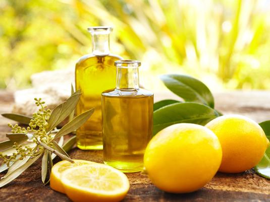 aromathrapie