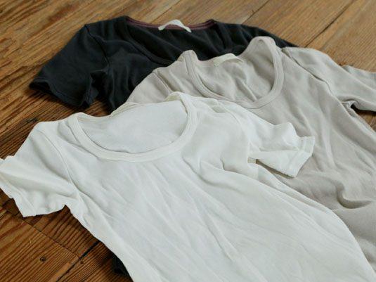 Tシャツ共通拡大