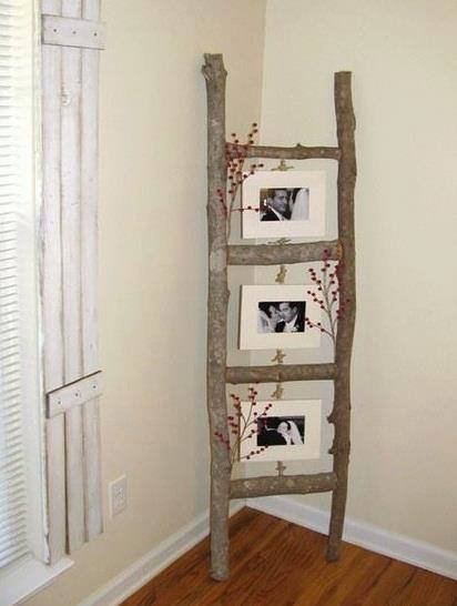 love-this-rustic-picture-frame