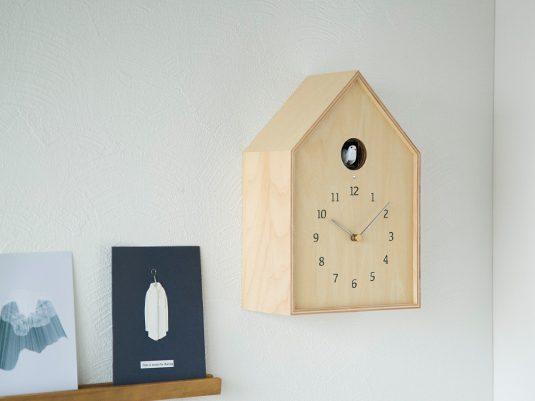 birdhouseclock_09