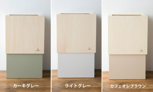 yamato_dustbox_14_2