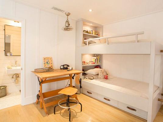bunk-beds-room-for-kids