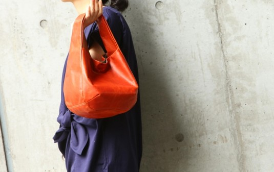 leatherhandbag