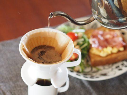 coffee_05-535x401