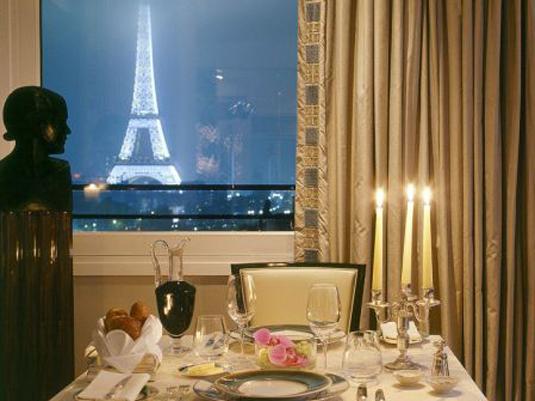 hotel-plaza-athenee-paris3