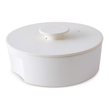 今の暮らしを追及!シンプルモダンな土鍋