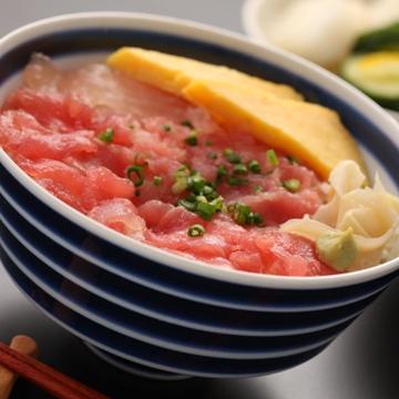 KIHARA/ARITA PORCELAIN LAB 丼ぶり 独楽筋藍