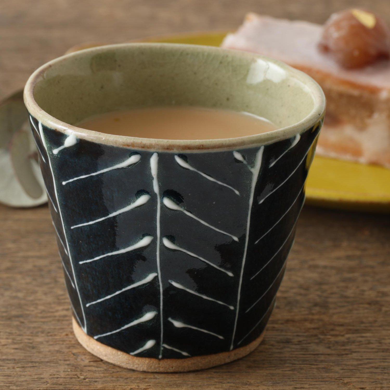 sen/森のカップ