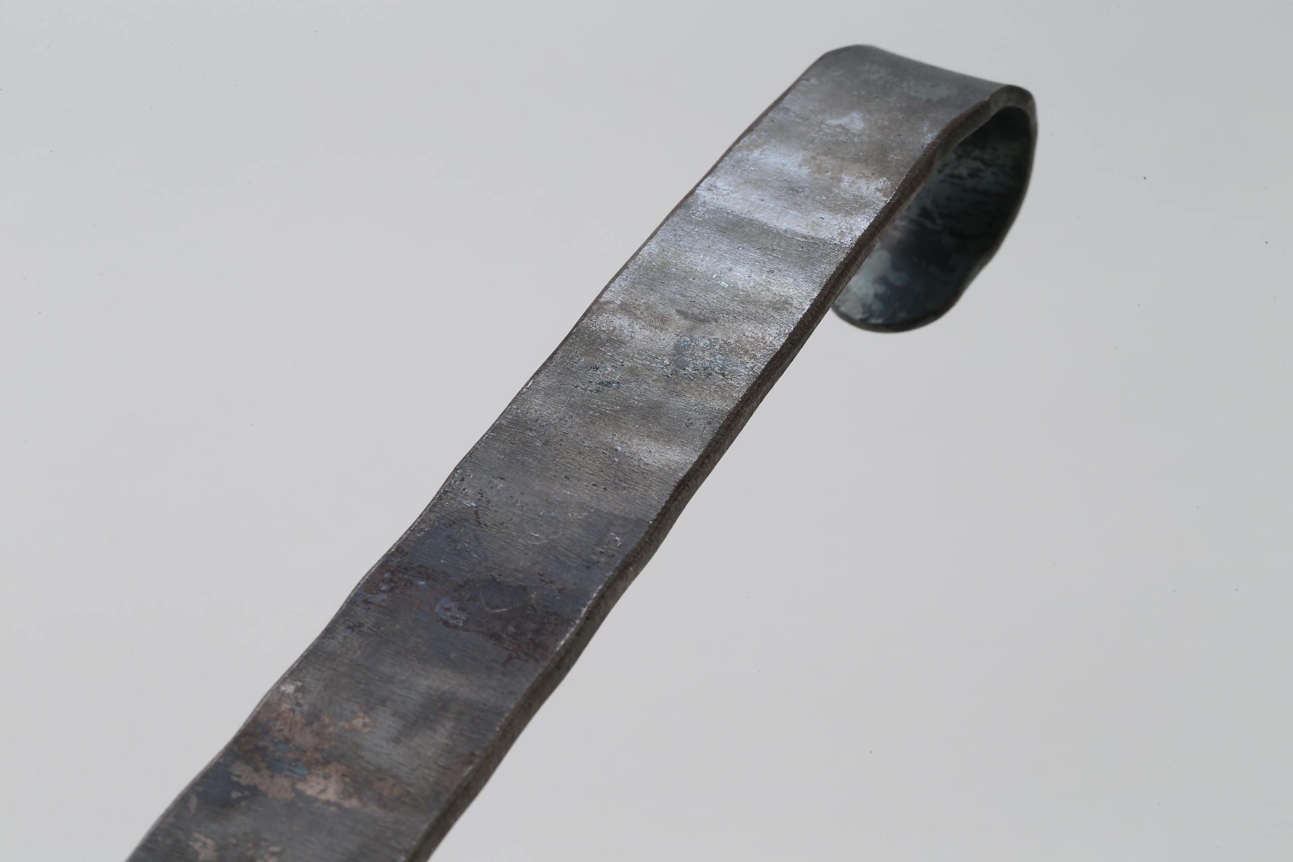 turk/クラシックフライパン 18cm