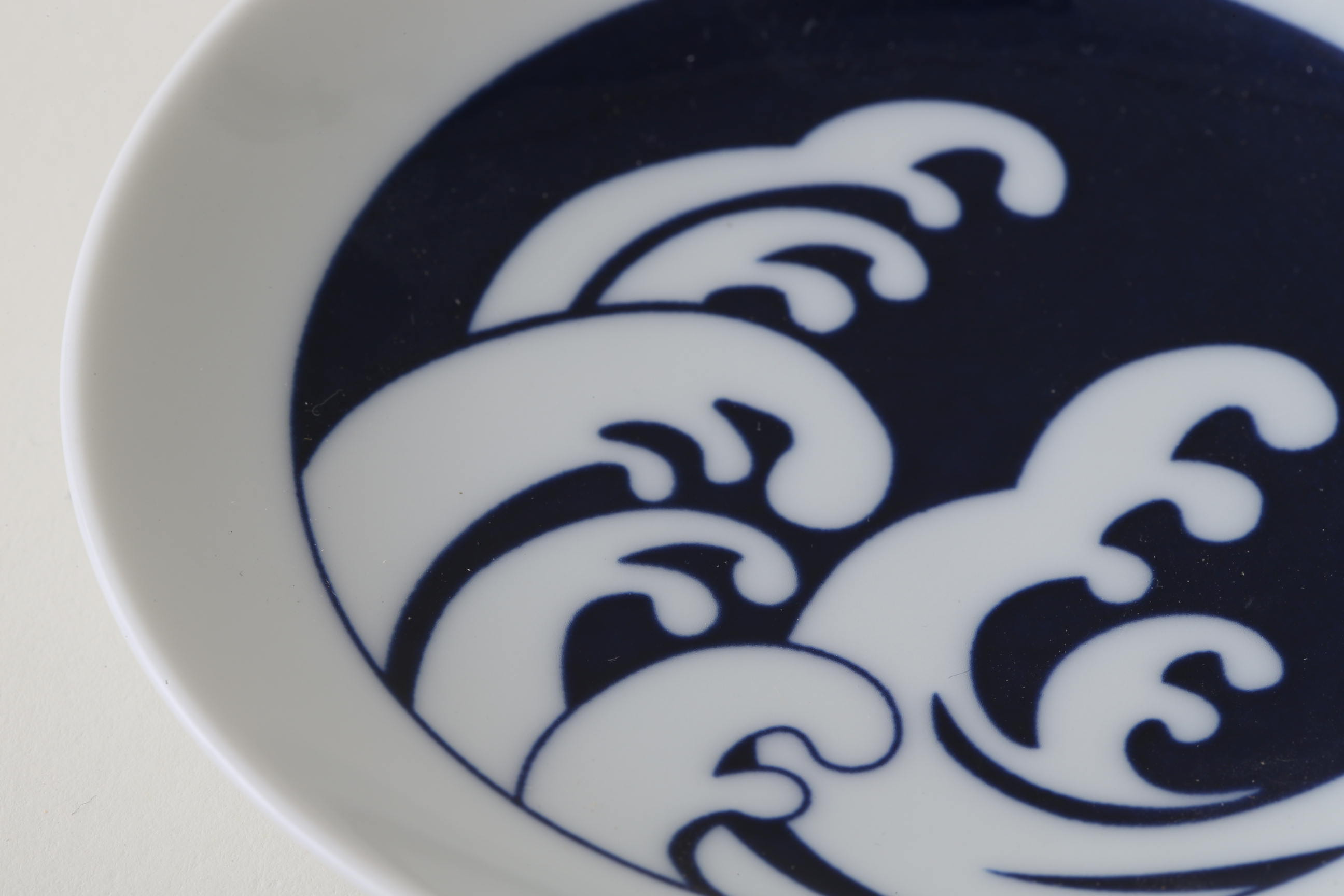 KIHARA/Mamezara 5種セット(季節)