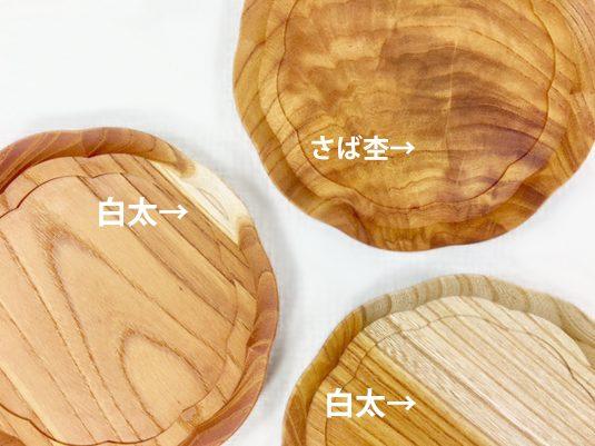 aizawa_rinka_35